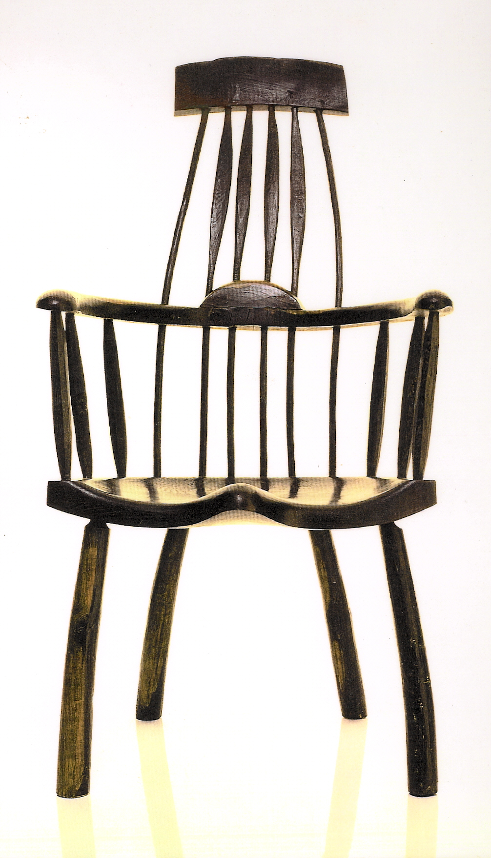 Chairs – Neil Taylor Furniture