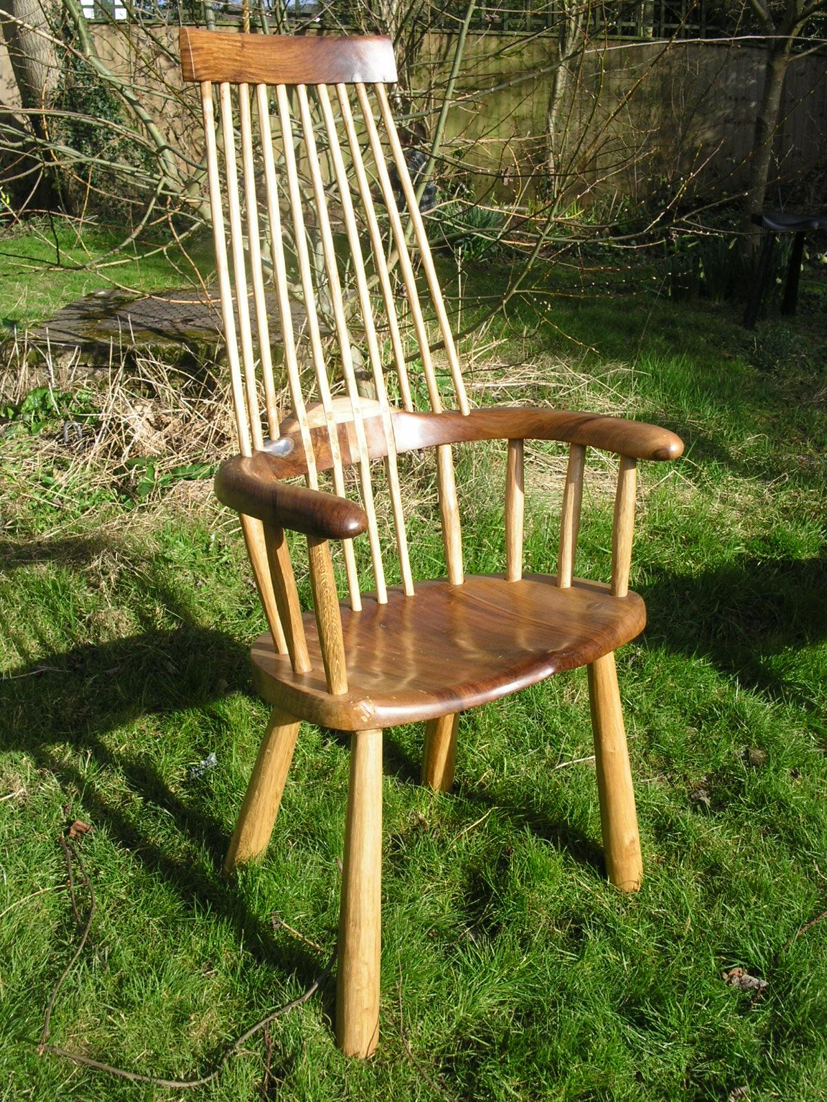 Chairs Neil Taylor Furniture