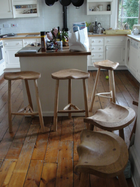 Bar Stools Neil Taylor Furniture