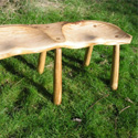 Benches from £450